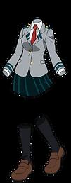 Toru_Hagakure_Full_Body_Uniform.png