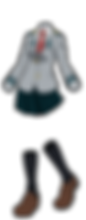 Toru_Hagakure_Full_Body_Uniform.png
