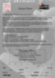Présentation_soyons_flous_2020_A4_2.jpe