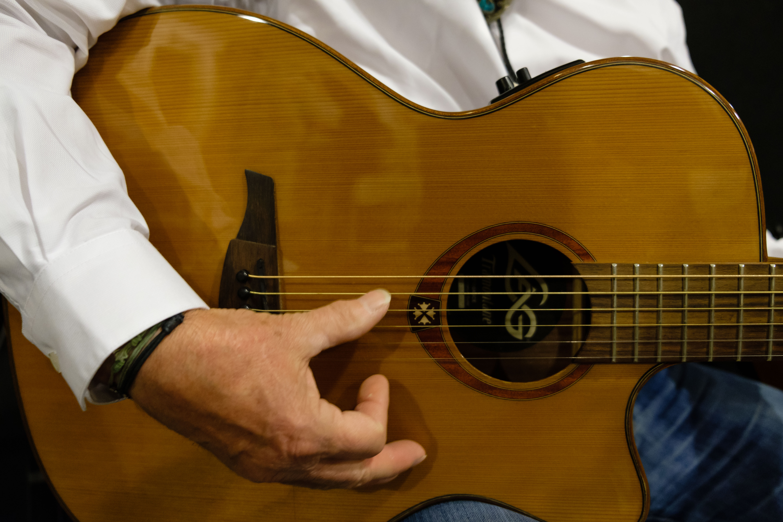 Guitare totoutarts-8216