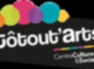 logo_Tôtout'Arts_2015.png