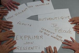 Toutoutarts_Asso_-_Mieux_Communiquer_Pho