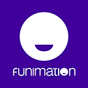 funimation_logo.png