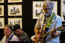Guitare totoutarts-8270