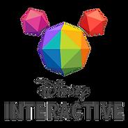 Disney_Interactive_Logo.png