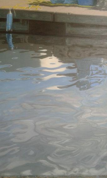 waterschilderij 3.jpg