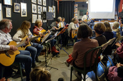 Guitare totoutarts-8253