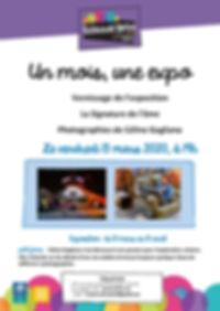 affiche vernissage C. Gagliano-page-001.