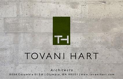 Tovani Hart AD 2018.jpg