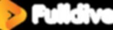 Fulldive Logo.png