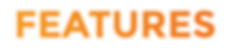 Fulldive Website Final-22.png