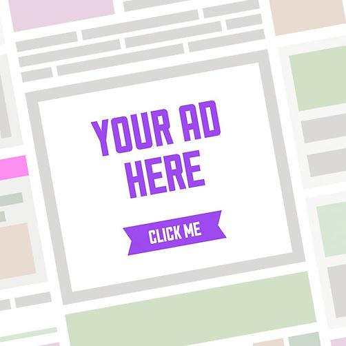 Sponsorship-BOX-PROMO.jpg