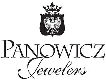 0000440-Panowicz-Jewelers-logo.jpg