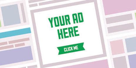 Sponsorship-CARD-PROMO.jpg