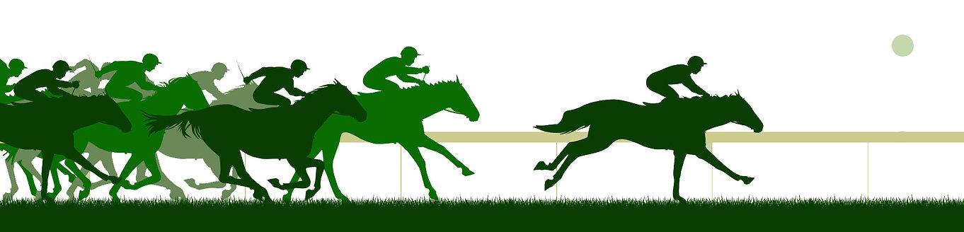Horse-Race-FOOTER.jpg