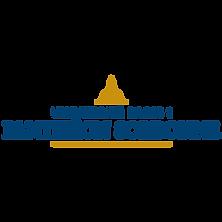 kisspng-pantheon-sorbonne-university-uni