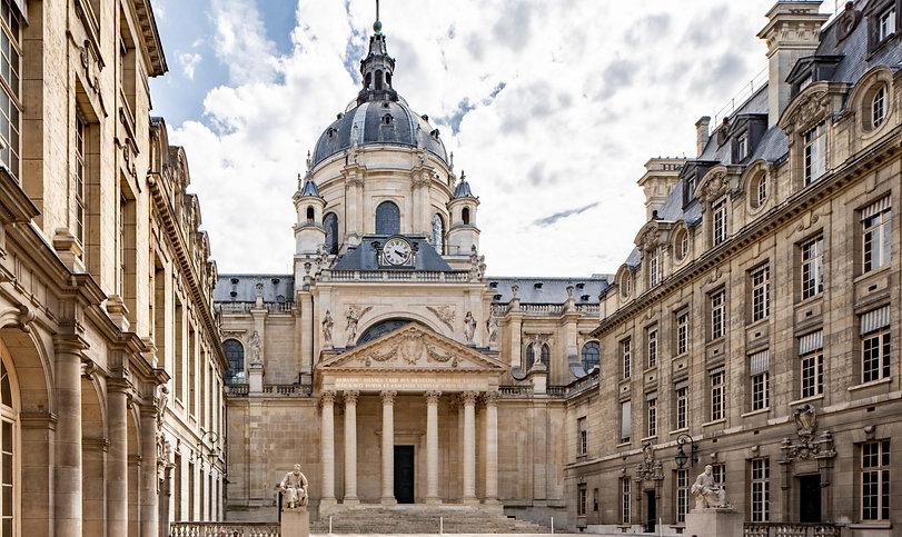 2019_université_Paris1PanthéonSorbonne