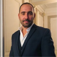 Stéphane Dubois en Sorbonne, les perspectives du marché immobilier et des assurances vies