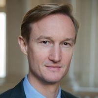 Yorick de Montbynes en Sorbonne, la blockchain et les cryptomonnaies