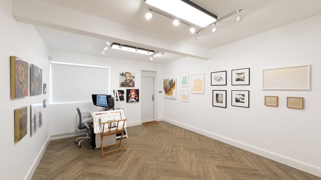 Gallery July Sm-21.jpg