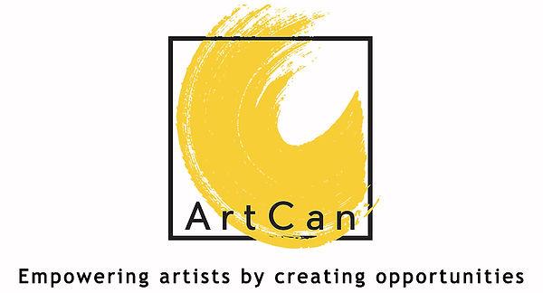 ArtCanWebLogo-with-tagline-Rectangle-Low