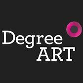degreeart logo copy.jpg