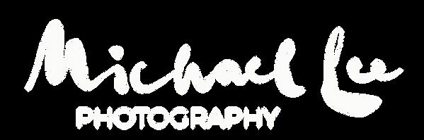 Logos_FINAL-2 copy 2 white.png