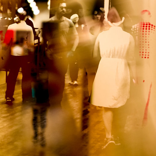 Tate Modern I