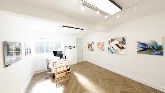 Gallery 1 Sm-9.jpg