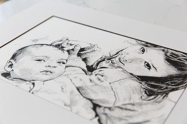 4 Photos of Monoprints.jpg