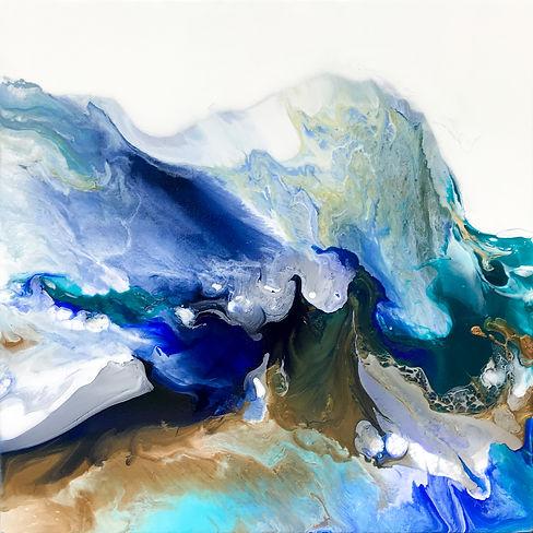 Raging Seas 1.jpg