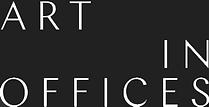 art in offices logo copy.png