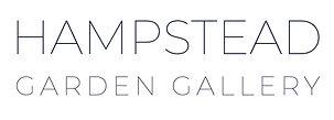 Gallery logo_final-01 rectangle.jpg