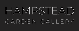 Gallery logo_final-02 site.png
