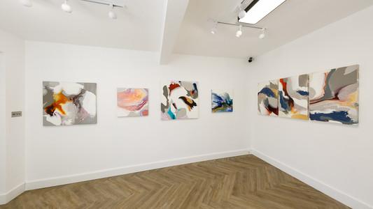 Gallery 1 Sm-2.jpg