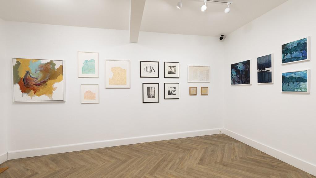 Gallery July Sm-22.jpg