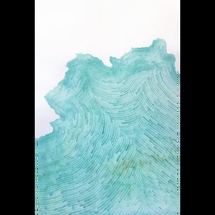 Destructive Waves