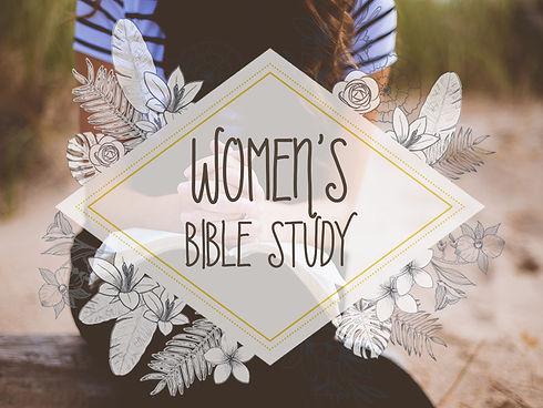 womensbiblestudy_web.jpg