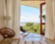 Villa Riviera - Visuel Suite 1 - CR Phil