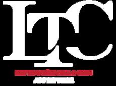 logo-LTC_edited.png