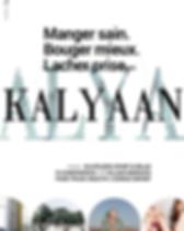 Kalyaan-insta-story1.png