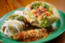 MexicanComboC.jpg