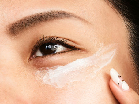 What is the best eye cream?