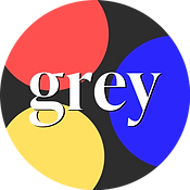 thegreyball.png