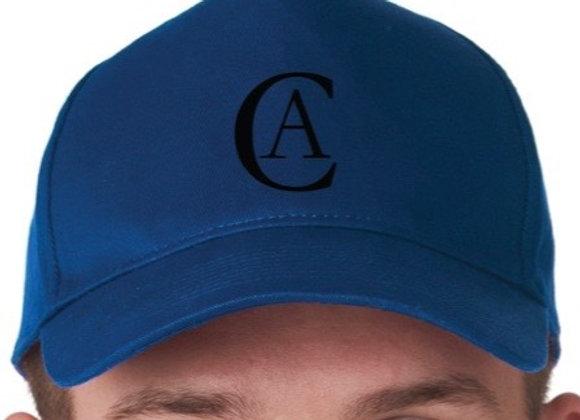 CA Ball Cap