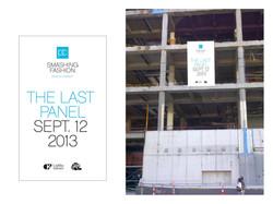 Sears Redevelopment Last Panel Event