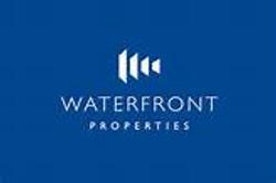 Website Watefront Office
