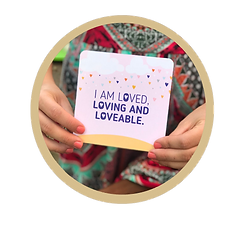 AFFIRMATION CARDS GOLD CIRCLE.png