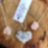 Mara & Us Jewellery3.png