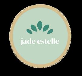 JADE ESTELLE GOLD CIRCLE.png